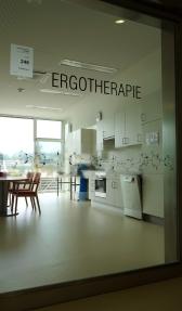 Ergotherapie_Nahe_KLEIN