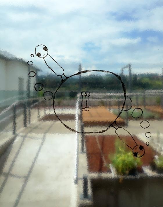 Garten_trucs_world_Nahe_KLEIN