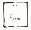 trace_Logo_FIN_croped