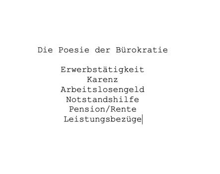 DPDB1